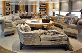 Round Sofa Set Designs Pictures Of Beautiful Sofa Sets Sofa Hpricot Com