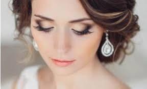 make up artistry courses make up artistry courses cosmetology beauty school