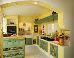 cuisine rustique provencale cuisines provencales modernes beautiful gallery of modele de