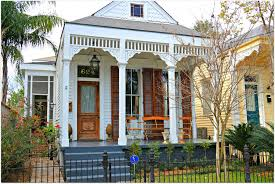 New Orleans Style Home Plans New Orleans Homes And Neighborhoods Historic New Orleans Homes