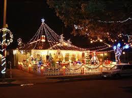 Display Lighting 5 Of The Country U0027s Best Holiday Light Displays Reader U0027s Digest