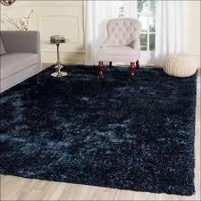 interiors magnificent black and white shag carpet shag carpet