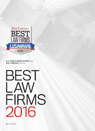 2016 best law firms by best lawyers issuu
