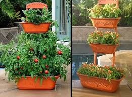 104 best the compact home garden space saving images on pinterest