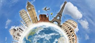 traveling the world images Learn about how to travel the world for free travel the world jpg