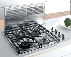 Kitchenaid Gas Cooktop 30 Kitchen Excellent Thor Stoves Professional Stainless Steel Ranges