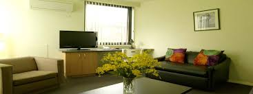 2 Bedroom Apartment Melbourne Accommodation 2 Bedroom Apartment Melbourne Family Serviced Accommodation