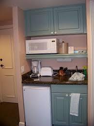 Office Kitchen Designs Best 20 Office Kitchenette Ideas On Pinterest Airbnb Inc