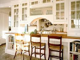 country style home interiors country styles thesouvlakihouse com
