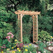 charming decoration outdoor arbor adorable tulsa outdoor arbor