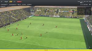 football manager 2016 pc game free download free games download