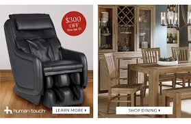 Home Hardware Design Centre Midland by Havertys Furniture Custom Décor Free Design Services