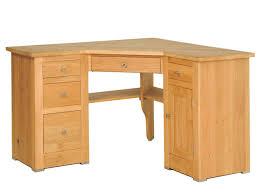 corner desk with drawers u2013 trabel me