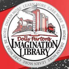 dolly parton u0027s imagination library home facebook