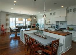 kitchen table islands kitchen table kitchen island with dining table attached