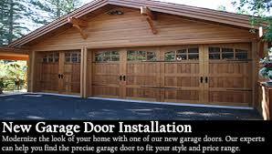 Garage Door Repair And Installation by 15 Srv Call 805 293 4932 Garage Door Repair Oxnard