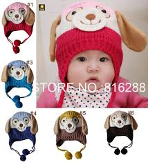 Trendy Infant Boy Clothes Search On Aliexpress Com By Image