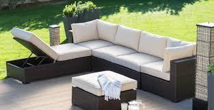 Wicker Sofa Cushions Furniture Joss And Main Outdoor Furniture Joss And Main Outdoor