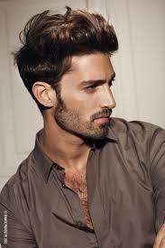 coupe cheveux homme dessus court cot coiffure coupe homme dessus court coté homme cheveux courts
