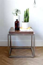 end tables and ls accent tables for bedroom coho
