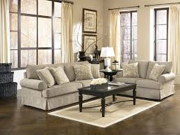 Elegant Home Decor Ideas Elegant Interior And Furniture Layouts Pictures Vintage Style