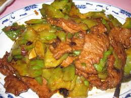 agr駑ent cuisine centrale frances chu s august 2013