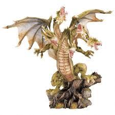 100 gargoyle home decor dragon gargoyle statue sculpture