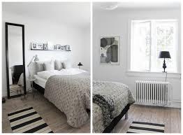 White And Grey Bedroom Impressive 90 Beige Bedroom Decorating Decorating Inspiration Of