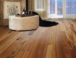 Brazilian Koa Tigerwood by Tigerwood Decking Out Of Stock Rio Exotics Tigerwood Natural 106