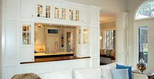 dining beautiful living room and dining room divider design room