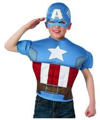 Captain America Halloween Costume Kids Superhero Costumes Kids U0026 Adults Superhero Costumes Miami
