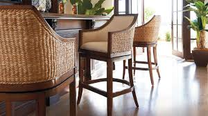 Kitchen Saddle Bar Stools Seagrass by Decor Intersting Boston Bar Stool For Kitchen Furniture Ideas