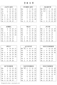 printable calendar 2016 a3 size free printable calendars and planners 2018 2019 2020