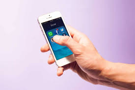 Turn Cellphone Into Home Phone by How Your Smartphone Is Ruining Your Relationship Time Com