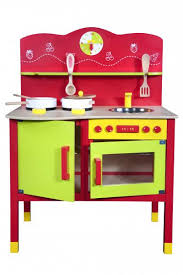 cuisine en bois jouet pas cher jouet cuisine pas cher great simple cuisine en bois pas cher jouet