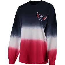 washington capitals t shirts buy capitals shirts sleeved