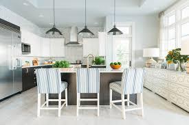 how to decorate a florida home home decor fresh decorating a florida home cool home design photo