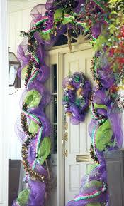 mardi gras decorations clearance mardi gras decoration ideas beautyconcierge me