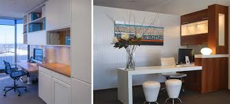 home office fitout u0026 design sydney spaceworks design