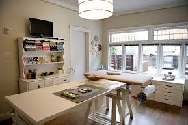 home decor sewing blogs tag sewing room ideas sewing mamas blog