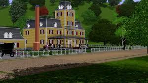 house plans victorian 7 best home decor ideas