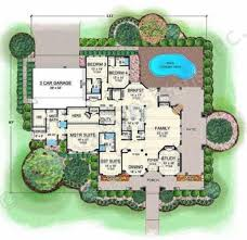 luxury ranch floor plans best 25 luxury floor plans ideas on luxury home plans