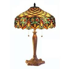 warehouse of tiffany lamps u0026 shades lighting u0026 ceiling fans
