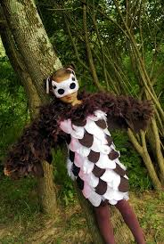 Girls Size 5 Halloween Costumes 20 Owl Halloween Costumes Ideas Baby