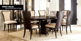 Dining Room Furniture Toronto High End Italian Modern Furniture Toronto Frini Furniture
