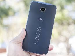 Tmobile Free Wifi T Mobile Approves Wi Fi Calling Update For The Nexus 6 Rolling