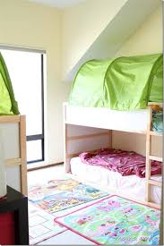 Childrens Bedroom Designs For Small Rooms Best 25 Small Rooms Ideas On Pinterest Bedroom With
