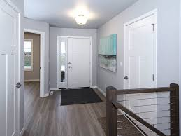 awesome designer homes fargo ideas amazing home design privit us