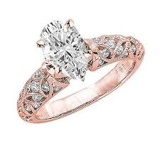 Teardrop Wedding Ring by Top 60 Best Engagement Rings For Any Taste U0026 Budget