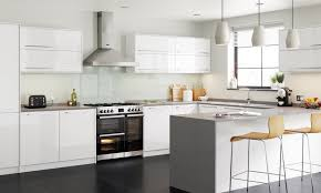 kitchen designs with windows innovative electrical retailing gdha invests 1 5m in its range